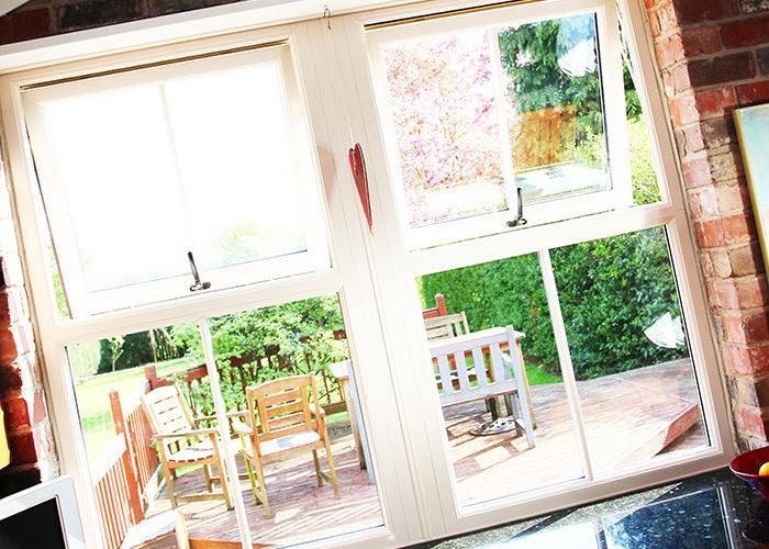 windows dublin